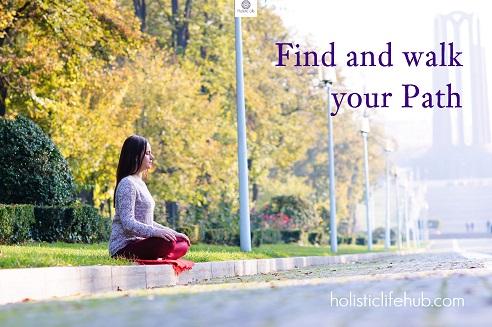 holisticlifehub-Find and walk your Path.jpg