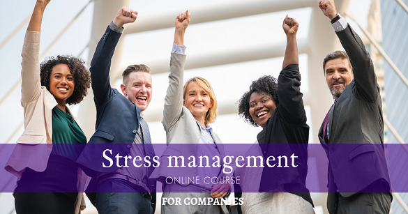holisticlifehub-corporate-stress-management101.png