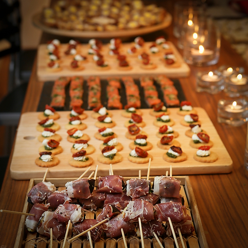 mixed canapes.JPG