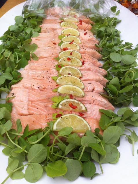 poached salmon.jpeg