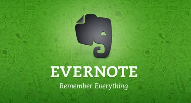 fav - evernote 1.jpg