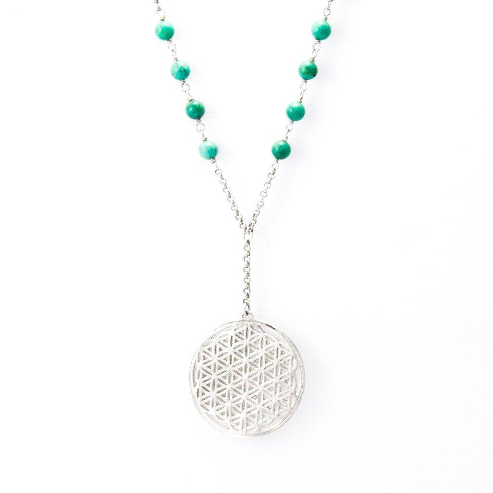 Fav - necklace.jpg