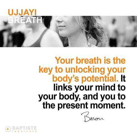 Blog-Breathe-Baptiste.jpg