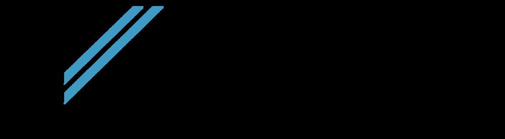 SY_logo_RGB.png