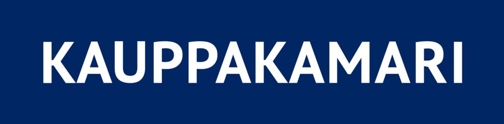 Logo-k2-nega.png
