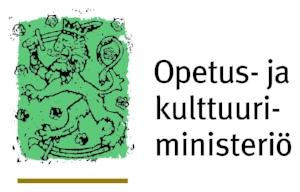 OKM_Fi_CMYK_LM_logot_ISO.jpg