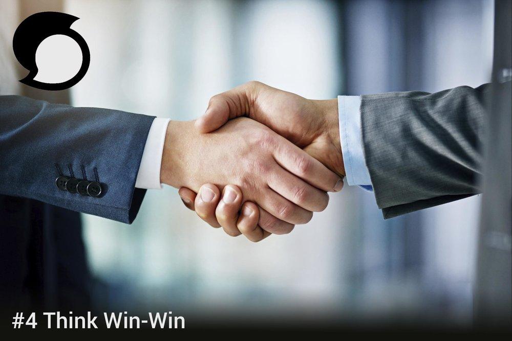 Think Win-Win.jpg