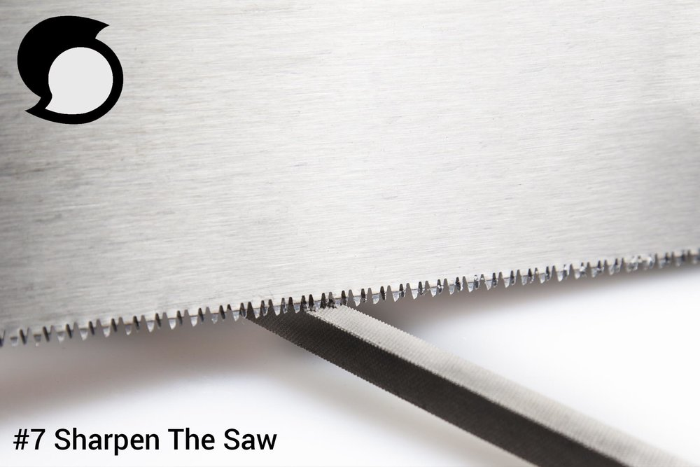Sharpen The Saw.jpg