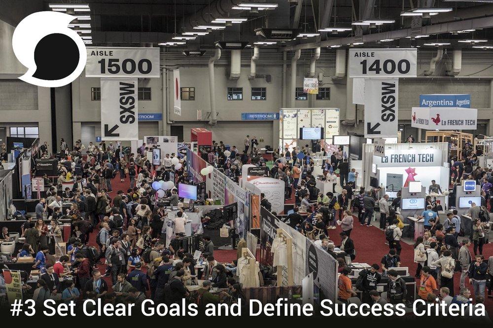 Set clear goals and define success criteria.jpg