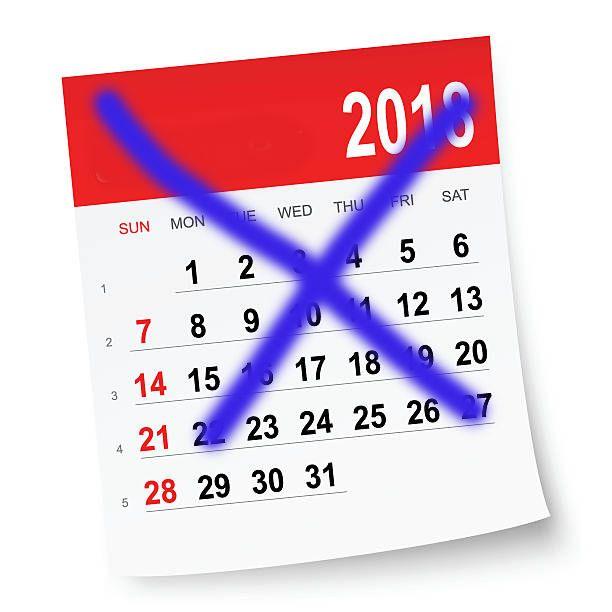 Calendar anorexia.jpeg