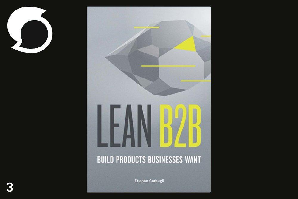 Lean B2B.jpg