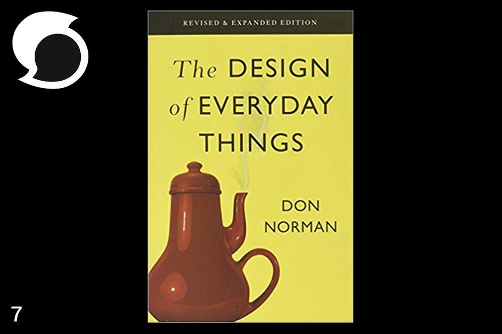 Design of Everyday Things.jpg