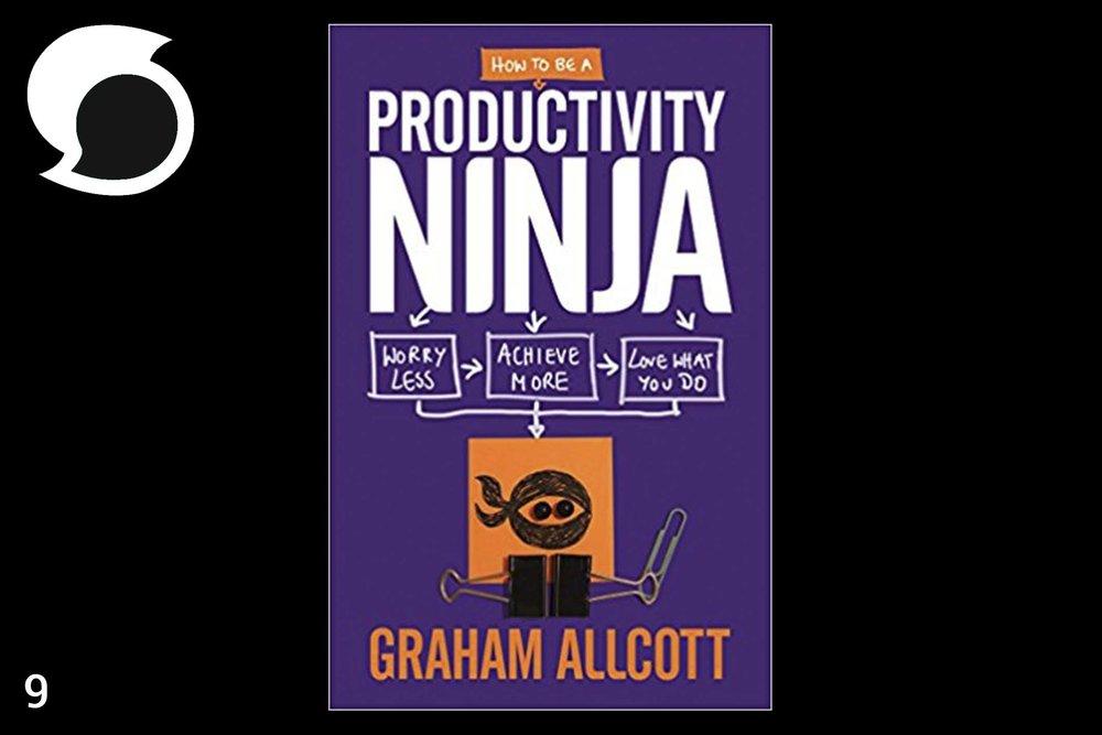 productivity ninja.jpg