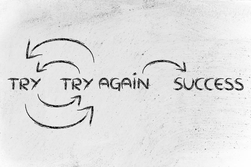 try again success.jpeg