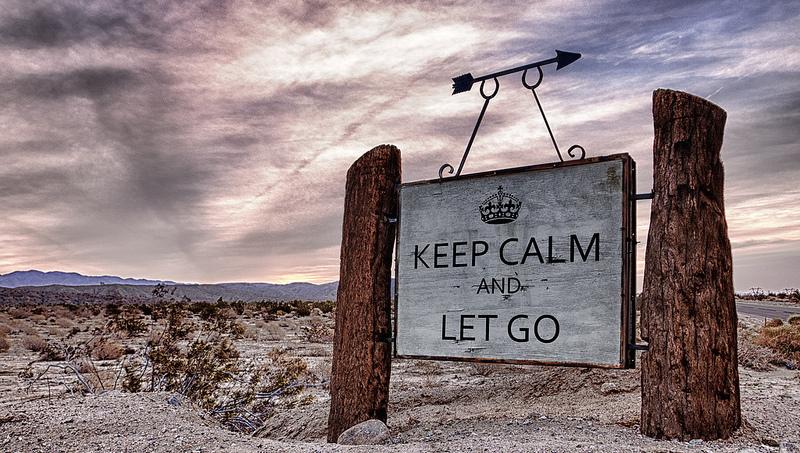 let-go.jpeg
