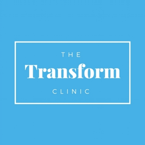 The Transform Clinic