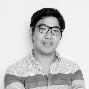David Jou - Worked closely with Kate during her short period at Pomelo. She is a creative thinker and has a very good understanding of both customer and brand. Wish we could have had more time to work together.