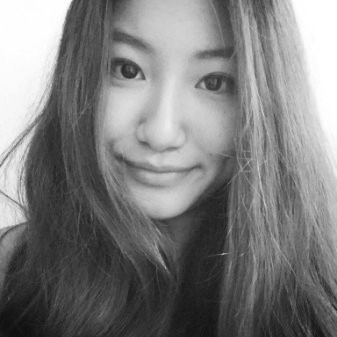 Elynn Yong - Kate is a fantastic manager and role model. She is detail-orientated, savvy and builds up her team members. Well-versed in what's trending, she is always coming up with new ideas and ways to improve productivity or output.