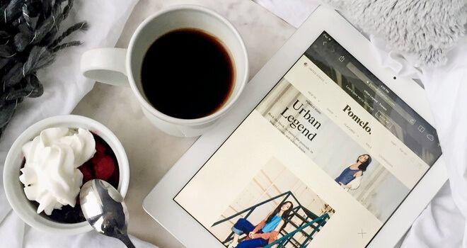 pomelo-fashion-headline-photo-compress.jpg
