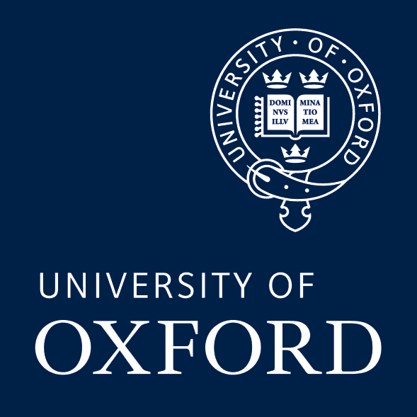 Oxford-University-square-logo.png