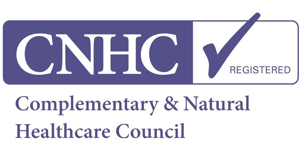 cnhc-logo.jpg