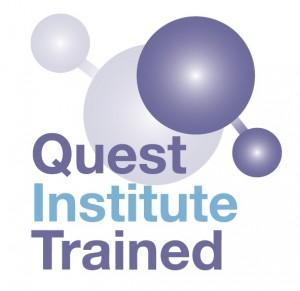 TQI-QCH-Training.jpg