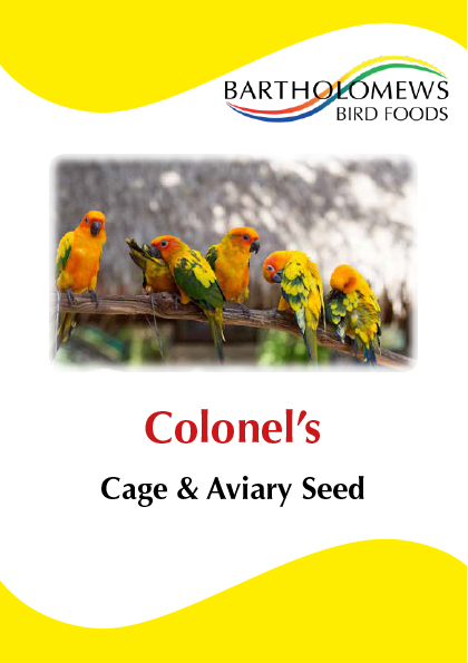 Colonels Cage and Aviary cover.jpg