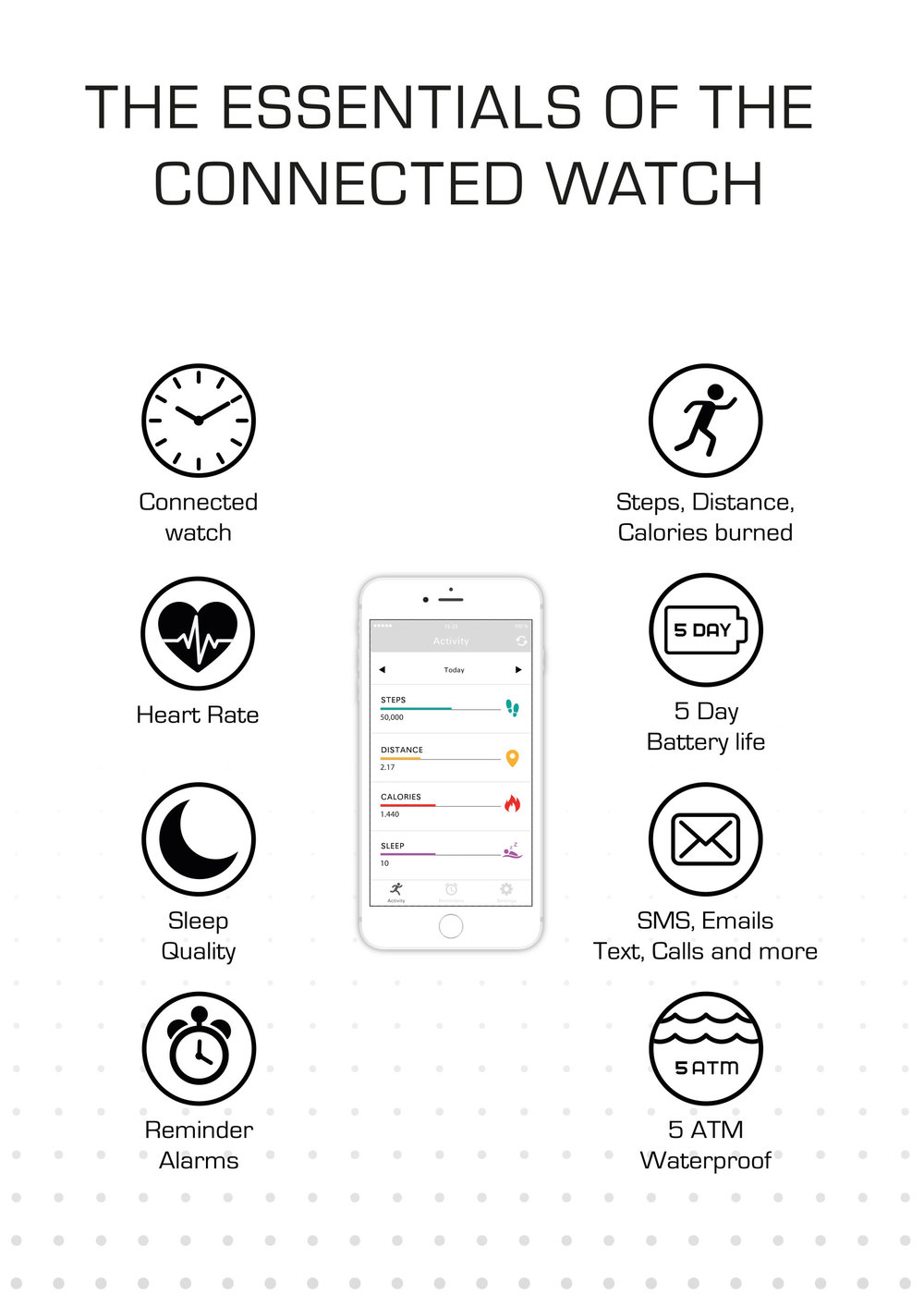 bergson-connected-watch-Icons.jpg