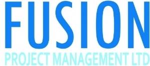 Fusion_Logo__Hi-Res_.jpg