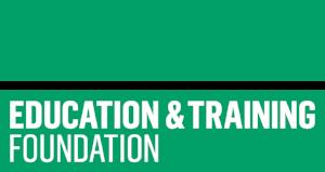 ETF_Green_Digital_Logo.png