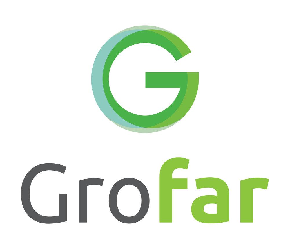 GroFar-Logo-01-fix.jpg