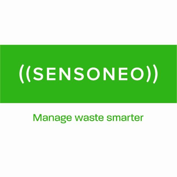 sensoneo-1.jpg