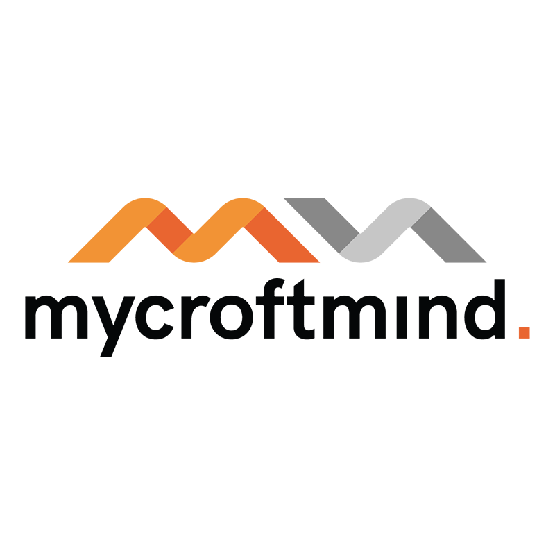 mycroftmind_logo_2018.png
