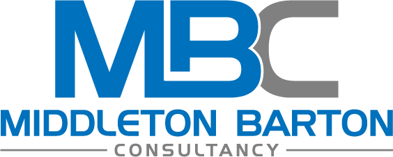 Middleton Barton Consultancy Ltd.