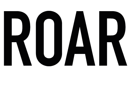 ROAR Architects