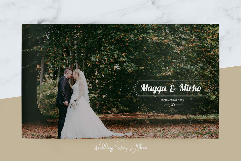 Vintage Hochzeit In Nrw Studio Photogram Hochzeitsfotograf Nrw