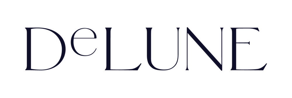 DeLUNE_Logo_MidnightBlue.png
