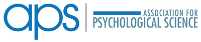 Read more on Association for Psychological Science