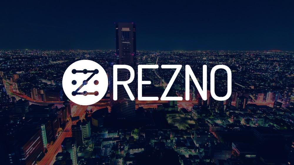 REZNO_Thumb.jpg