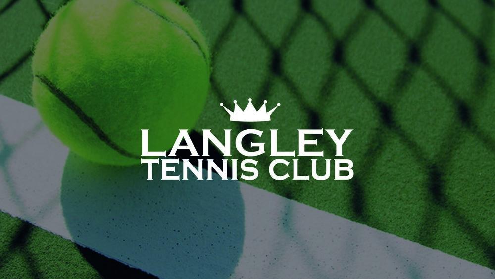 LangleyTennisClub_Thumb.jpg
