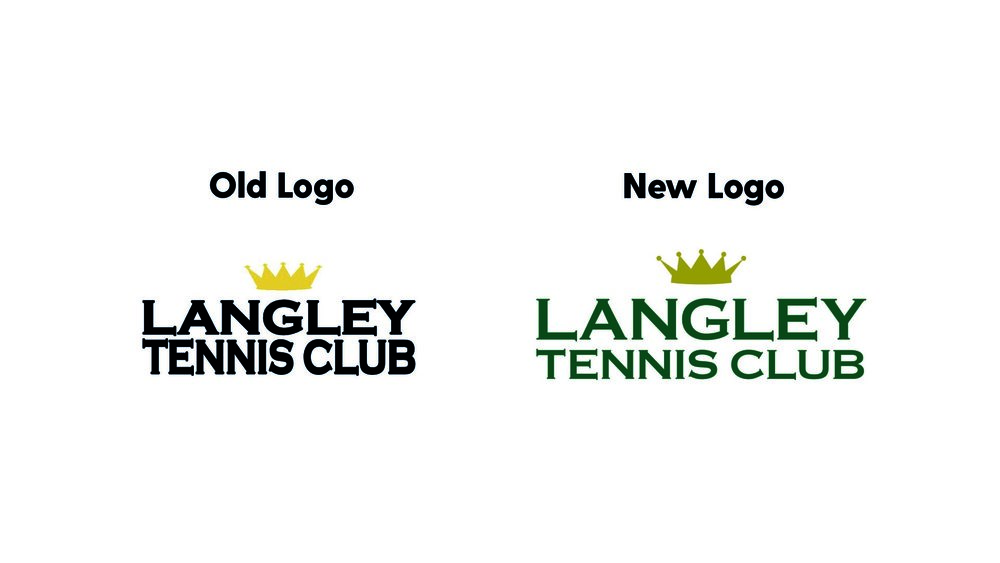 Reulo_Langley_Tennis_Club_Slides_1.jpg