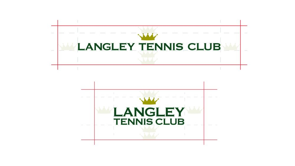 Reulo_Langley_Tennis_Club_Slides_2.jpg