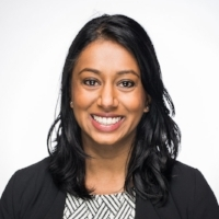 Ishara Fernando headshot May 2017.jpg