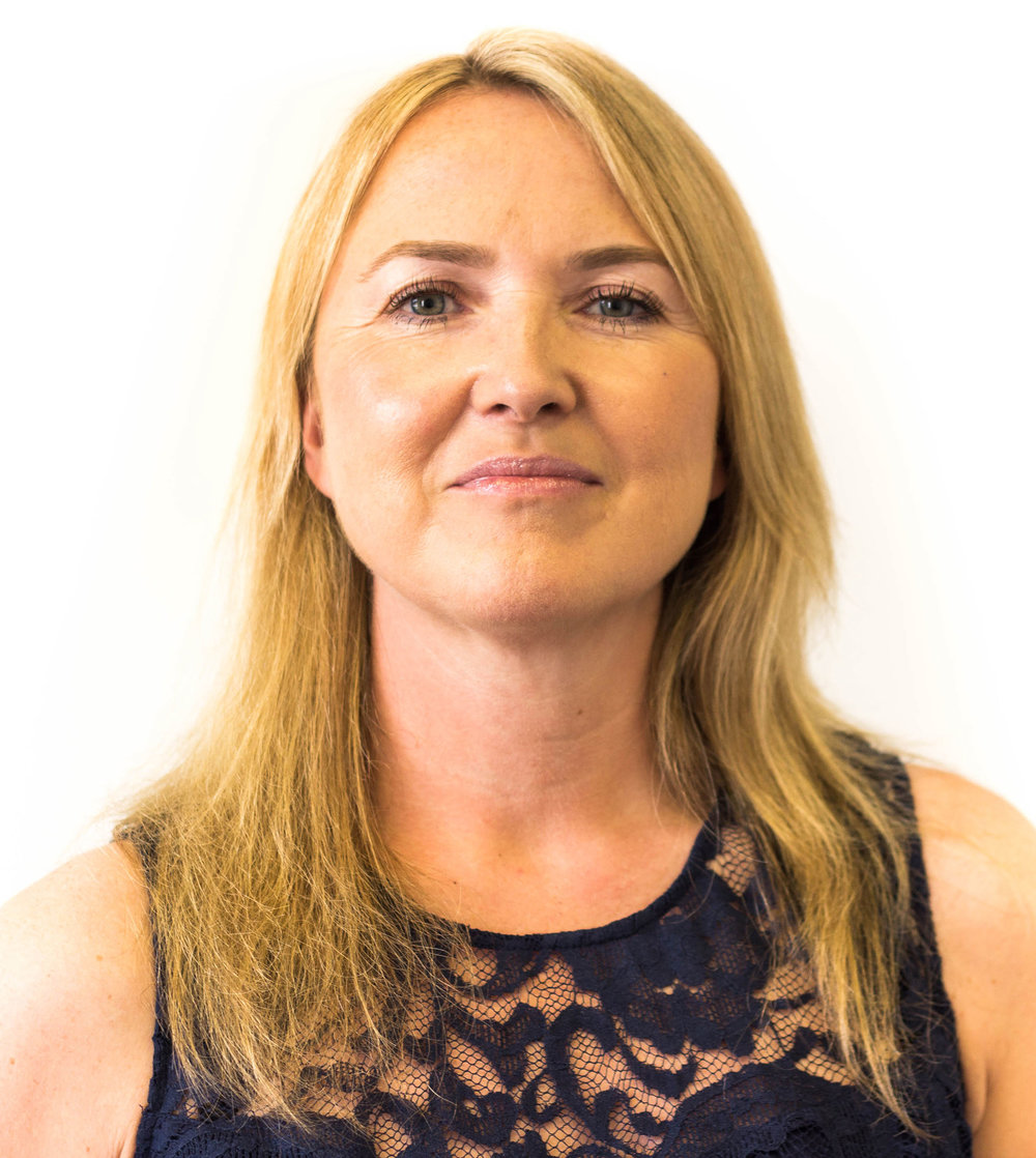 Katie King, Managing Director, Zoodikers