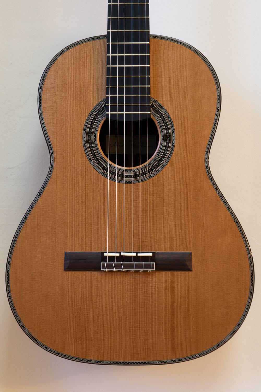 guitars-00268.jpg