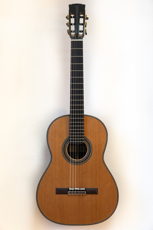 guitars-00264.jpg