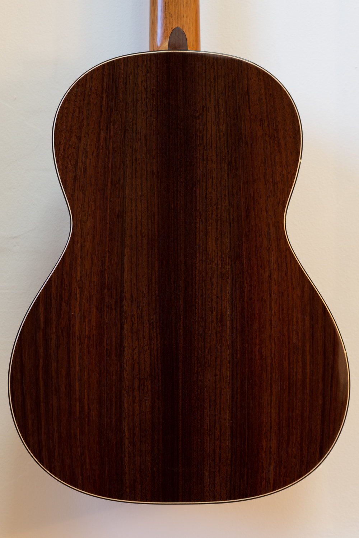 guitars-00269.jpg