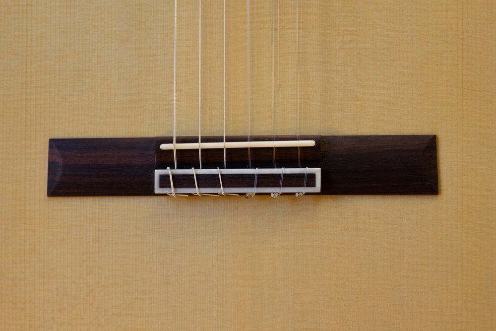 guitars-02543.jpg