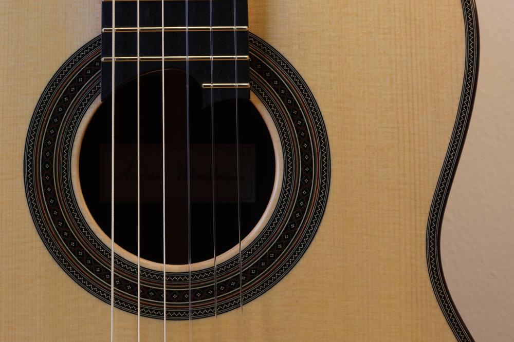 guitars-02541.jpg