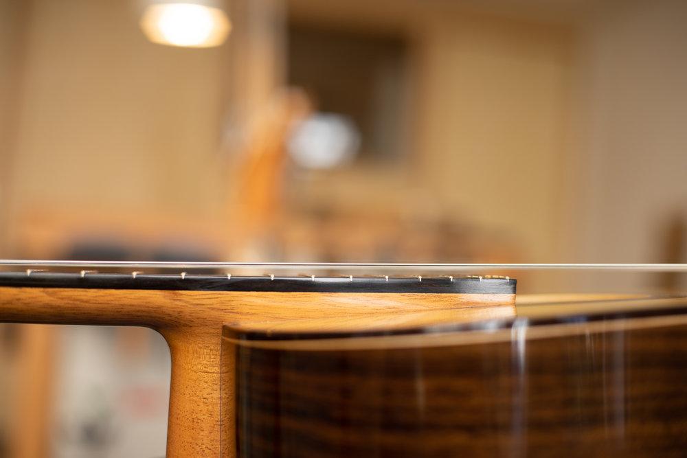 guitars-03107.jpg